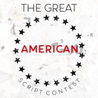 Great American Script Contest