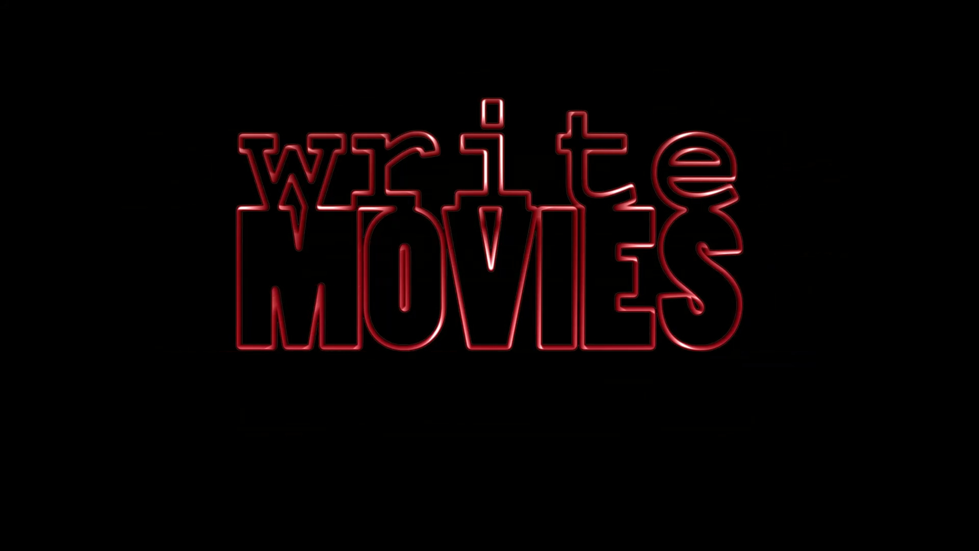 Write Movies Screenplay Contest